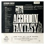 Accordion Fantasy
