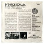 Eventide Echoes